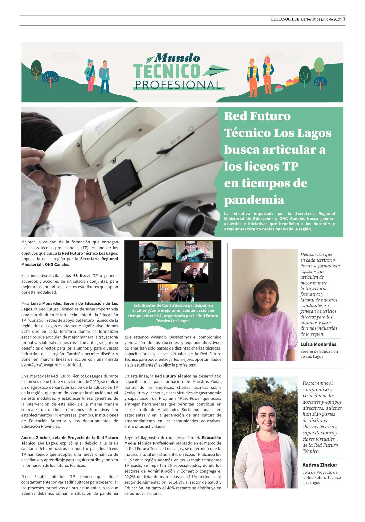 pagina 1 PNG