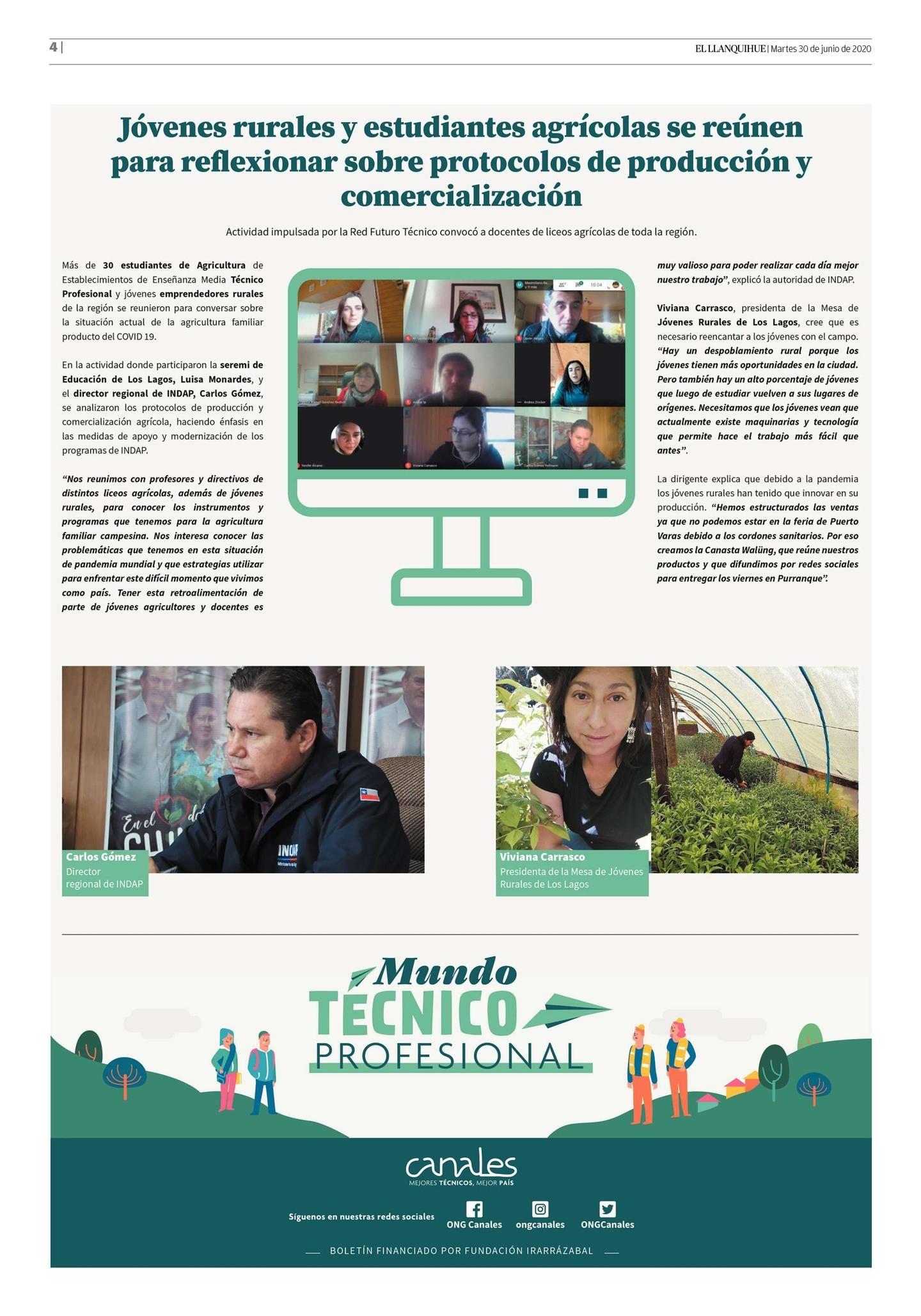 pagina 2 PNG