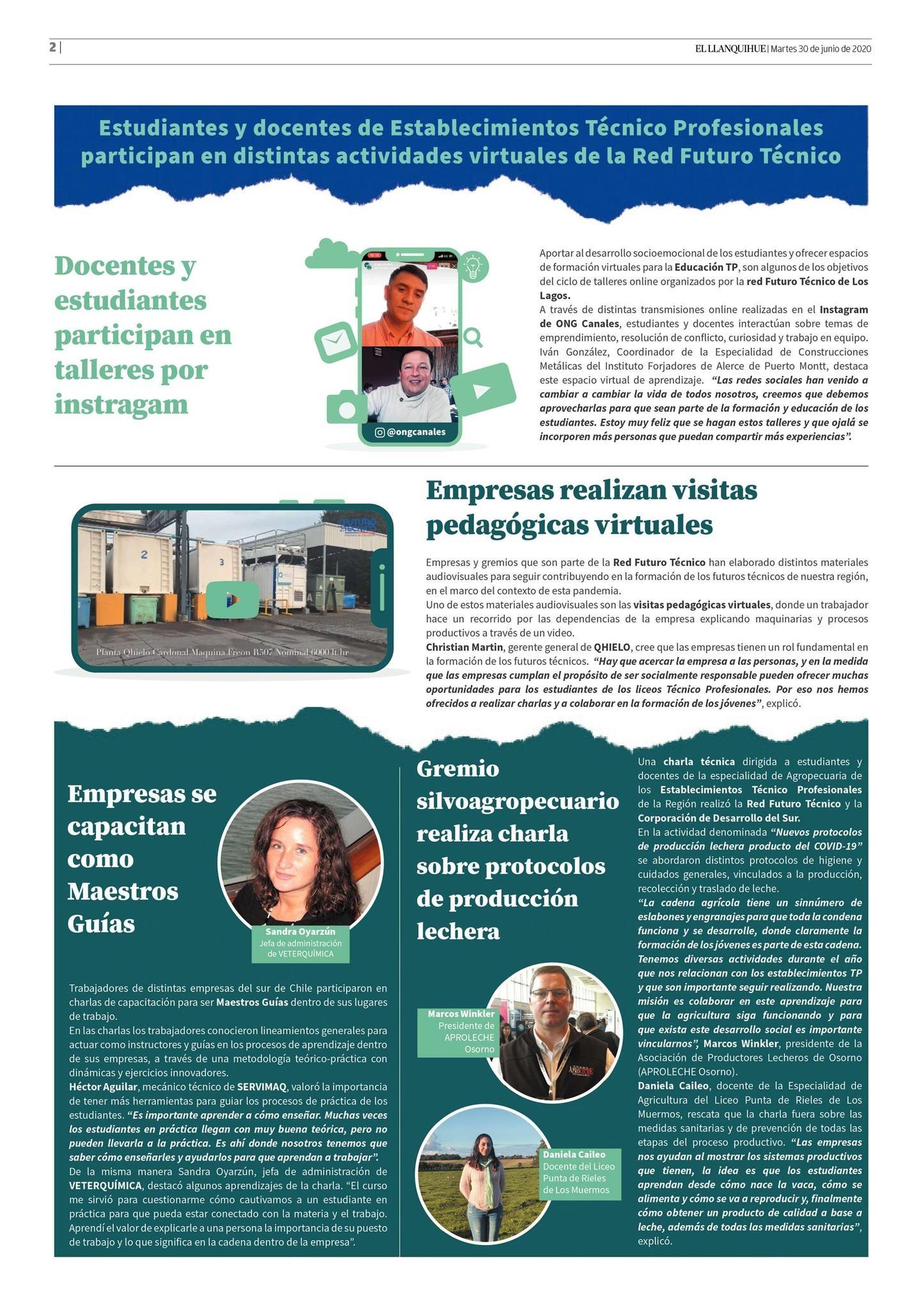 pagina 3 JPG
