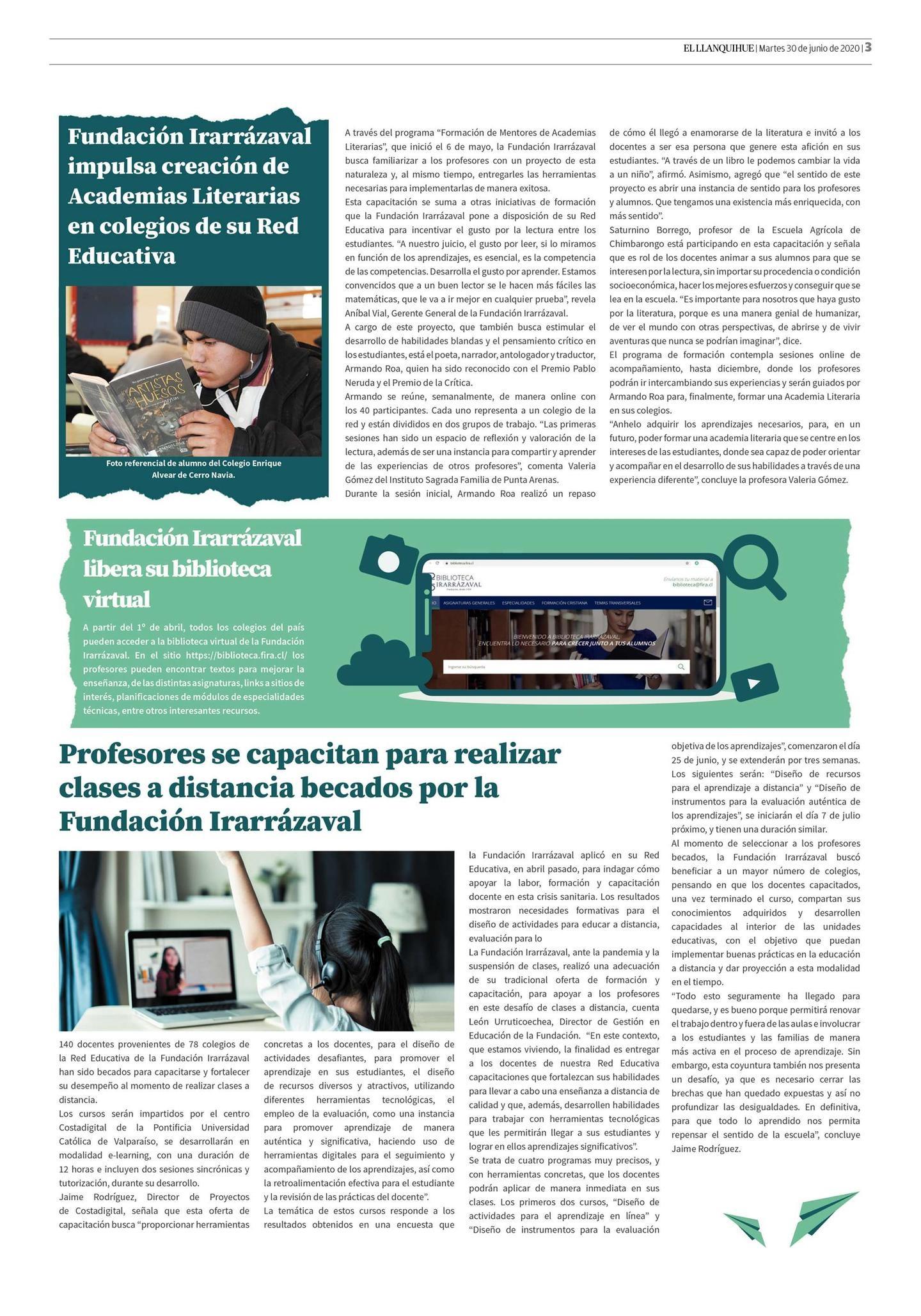 pagina 4 JPG