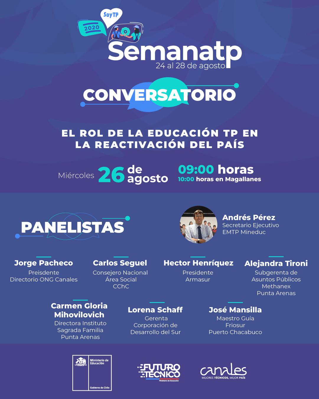 Conversatorio-semanatp(1)