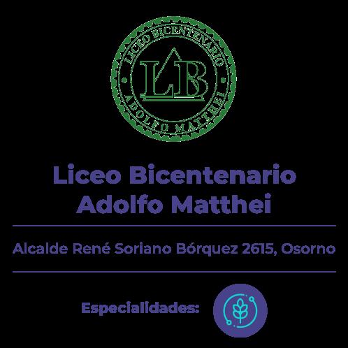 adolfo-matthei