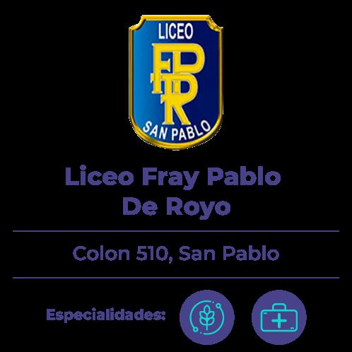 fray-pablo-de-royo