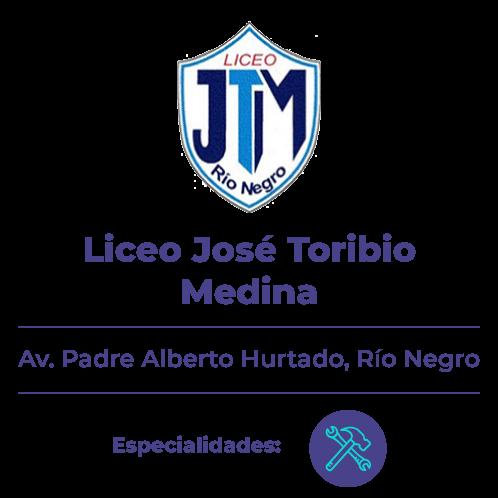 jose-toribio-medina