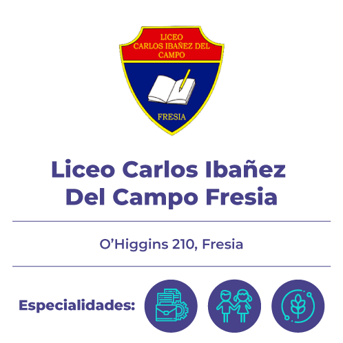 liceo-carlos-ibañez-fresia