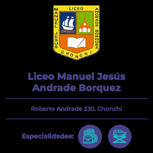 liceo-manuel-andrade