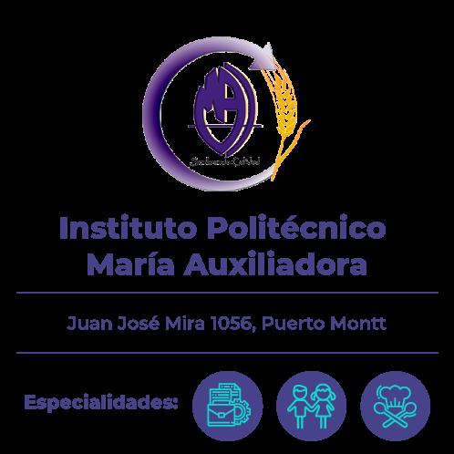 maria-auxiliadora-pm
