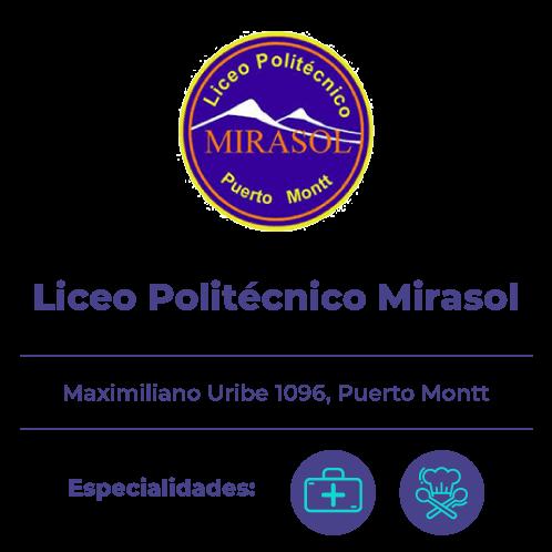 poli-mirasol-pm