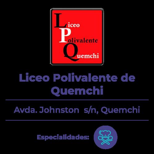 polivalente-quemchi