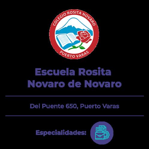 rosita-novaro-pv