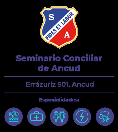 seminario-ancud