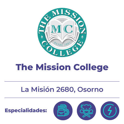 the-mission-college