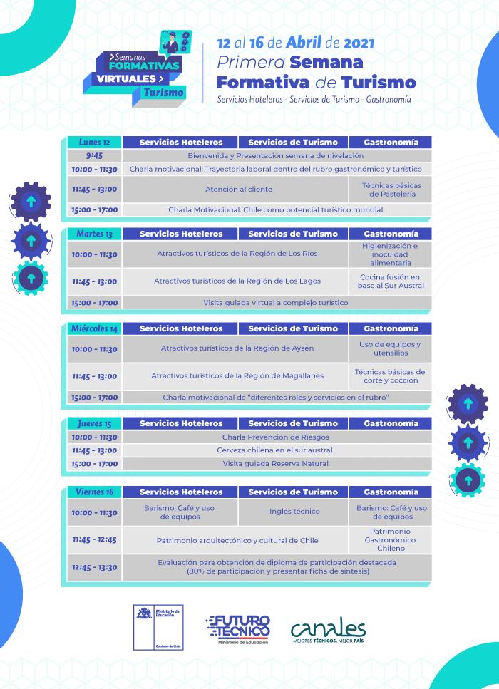 Programa-Semanas-Formativas-Virtuales-700